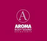 Pack AromaBody-Sound - DECOUVERTE- 8 rythmes + 8 fiches+ 8 vidéos