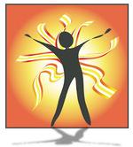 Fitness Aromatique - 6 huiles essentielles
