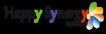 Happy-Synergy (Saison I)