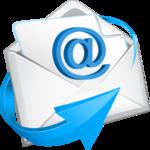 consulting par e-mail