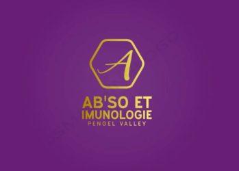 2 stages :  AromaBody'Sound + Immunologie V.I.B.R.E.