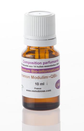 Dynamon Modulim™ QBI