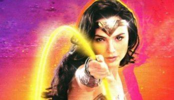 Formation : je révèle la Wonder Woman qui est en moi! 1er versement