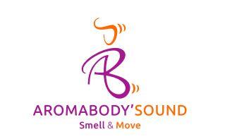 Stage- AromaBody'Sound