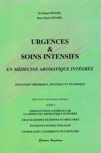 Urgences et soins intensifs