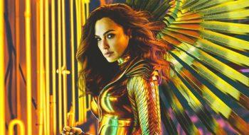 Formation PREMIUM : je révèle la Wonder Woman qui est en moi! + suivi personnalisé